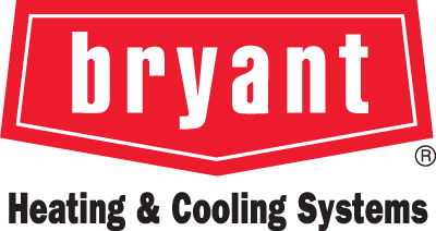 installs Bryant equipment