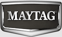 <%php the_field('company_name',52); ?> services Maytag equipment