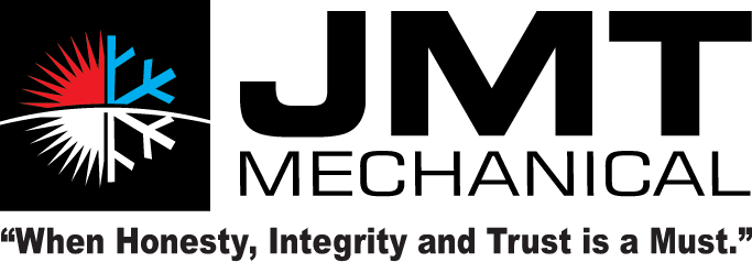 JMT Mechanical