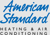 <%php the_field('company_name',52); ?> services American Standard equipment