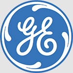 <%php the_field('company_name',52); ?> services General Electric equipment
