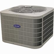 Houston Air Conditioners
